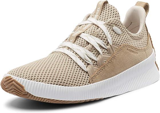 Sorel Out /'N About Plus Sneaker Sage Women/'s Shoes