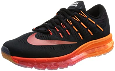 nike damen air max 2016 gymnastic