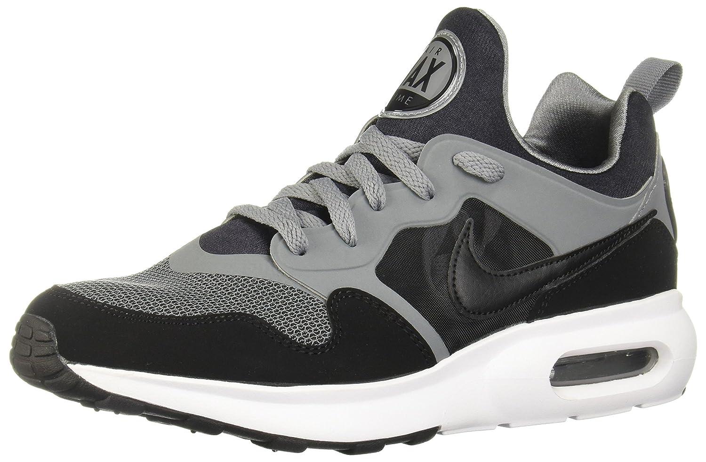 Nike Uomo Mod. 876068 40.5 EU En línea Obtenga la mejor oferta barata de descuento más grande