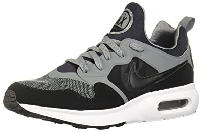 newest a6a60 4f20c Nike Air Max Prime, Chaussures d Athlétisme Homme, Multicolore (Cool Grey