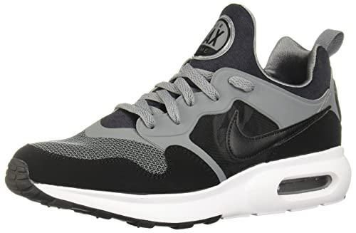 Amazon Borse Prime Scarpe E 009 Max Air it Nike 876068 wqv46Xz4x