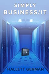 Simply Business/IT: A Collection of Short Stories Kindle Edition