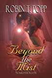 Beyond the Mist: An Immortals Novella
