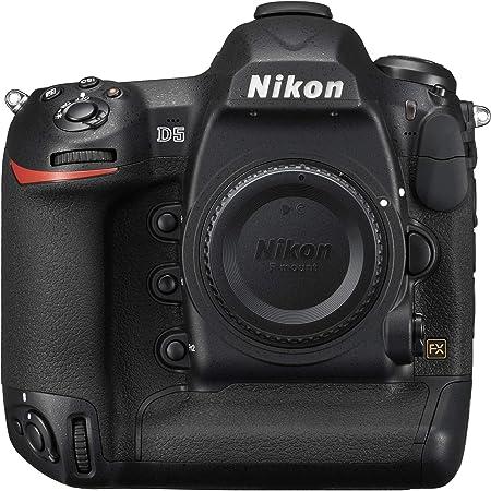 Nikon 1557 product image 8