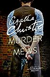 Murder in the Mews (Poirot) (Hercule Poirot Series)