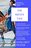 The Reeve's Tale (Dame Frevisse Medieval Mysteries Book 9)