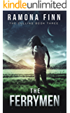 The Ferrymen (The Culling Book 3)