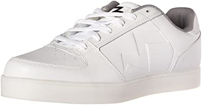 Men's Skechers, Energy Lights Parkey Light up Shoes