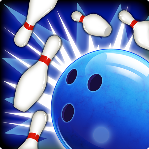 PBA® Bowling Challenge (Wii Games Free)