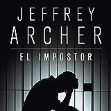 El impostor [The Impostor]