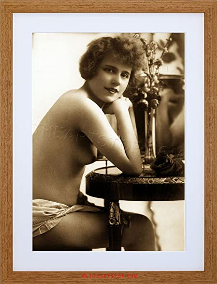 Confirm. Victorian nude photography share your