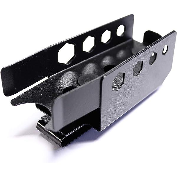 talla /única Leatherman 930377 Multi-Tool black