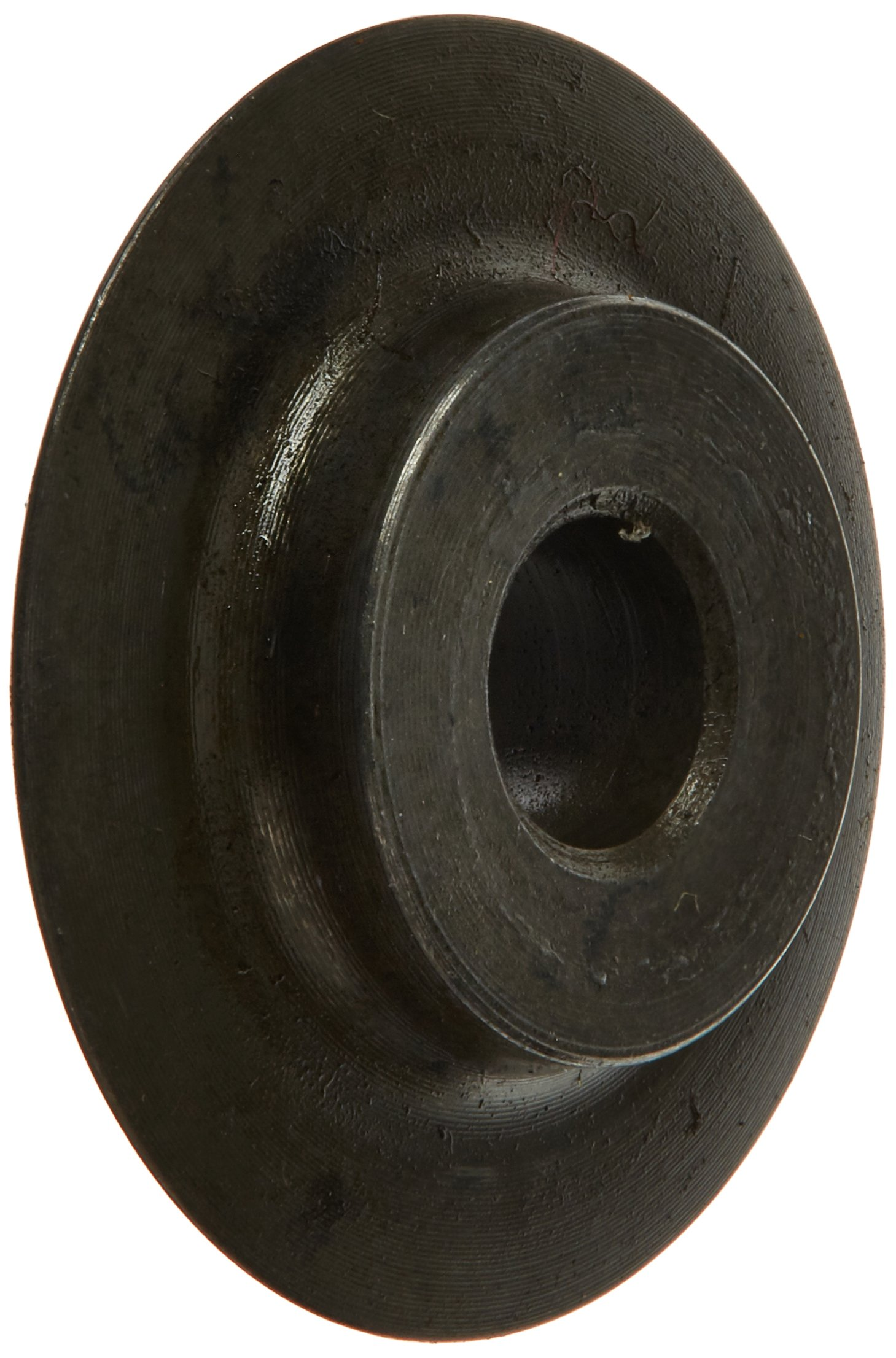Reed Tool 2PK-OSS Cutter Wheels for Tubing Cutters, 2-Pack