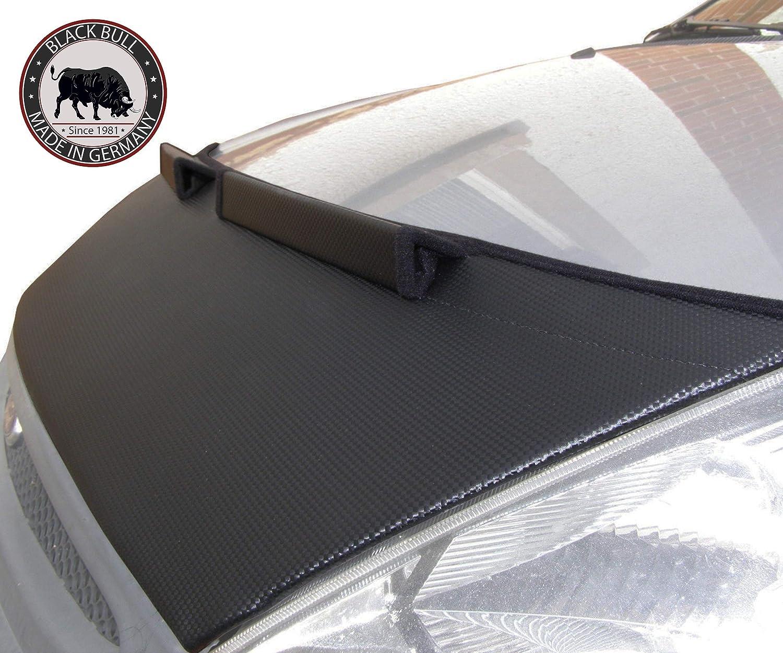 Maschera parasassi in carbonio per auto KA Tuning Ka Tuning