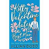 Kitty Valentine Dates a Best Man