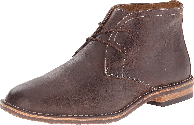 Trask Men's Brady Chukka Boot