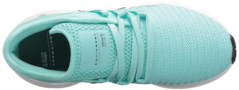 adidas Originals Women's EQT Racing Adv W Sneaker B01NCOEEMS 8.5 B(M) US|Energy Aqua/Energy Aqua/White