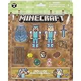 Minecraft Hardcore Survival Pack