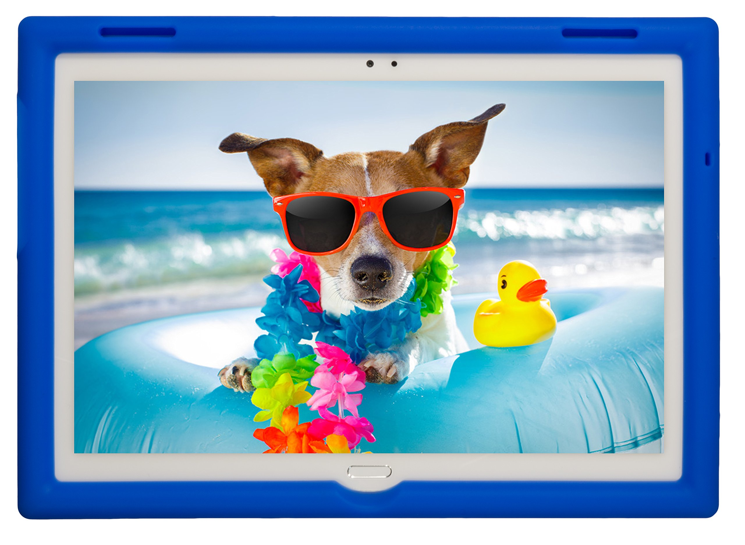 Funda para Tablet Lenovo Tab 4 BOBJGEAR [7BR6KKFF]