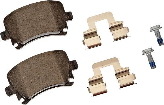 Scheibenbremse Textar 2391481 Bremsbelagsatz