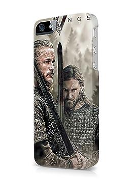 coque iphone 7 ragnar