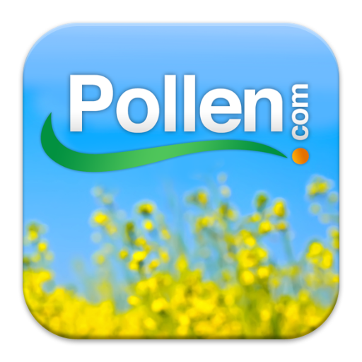 Amazon.com: Allergy Alert by Pollen.com: Appstore for Android