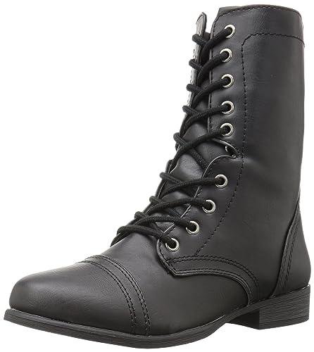 Women's Sothis Combat Boot