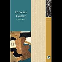 Melhores poemas Ferreira Gullar