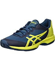 ASICS Gel-Court Speed Clay 5b0369aecdcd0