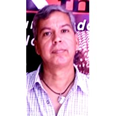 Rigoberto Mendoza Nuñez
