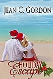 Holiday Escape (Team Macachek)