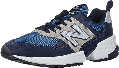 Fresh Foam 574 Sport V2 Shoe