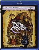 Dark Crystal (Blu-Ray)