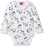Snoopy Unisex Baby Formender Body