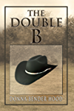 The Double B