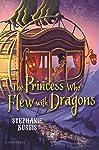 Bloomsbury Children's Books (November 10, 2020)