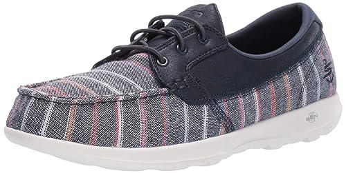 zapatos nauticos skechers usa