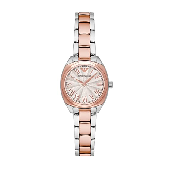 Reloj Emporio Armani - Mujer AR1952
