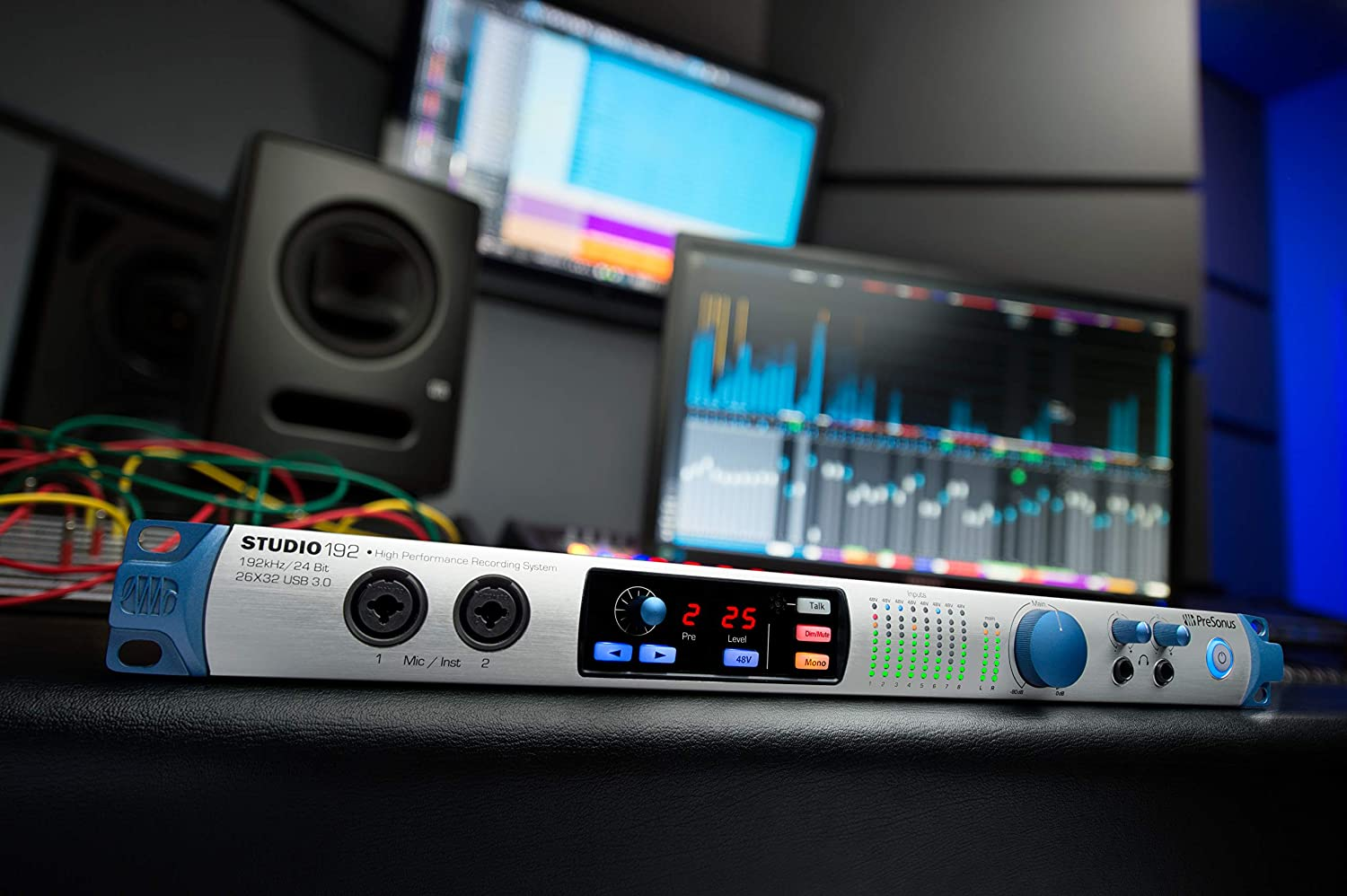 PreSonus-Studio-192-26x32-USB-3.0-Audio-Interface-and-Studio-Command-Center