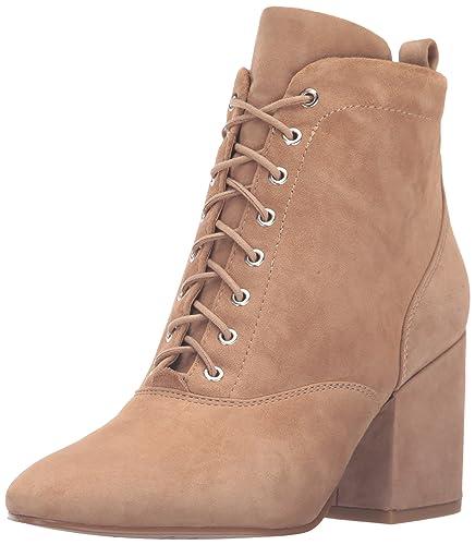 43cabeede003 Amazon.com   Sam Edelman Women's Tate Ankle Bootie   Ankle & Bootie