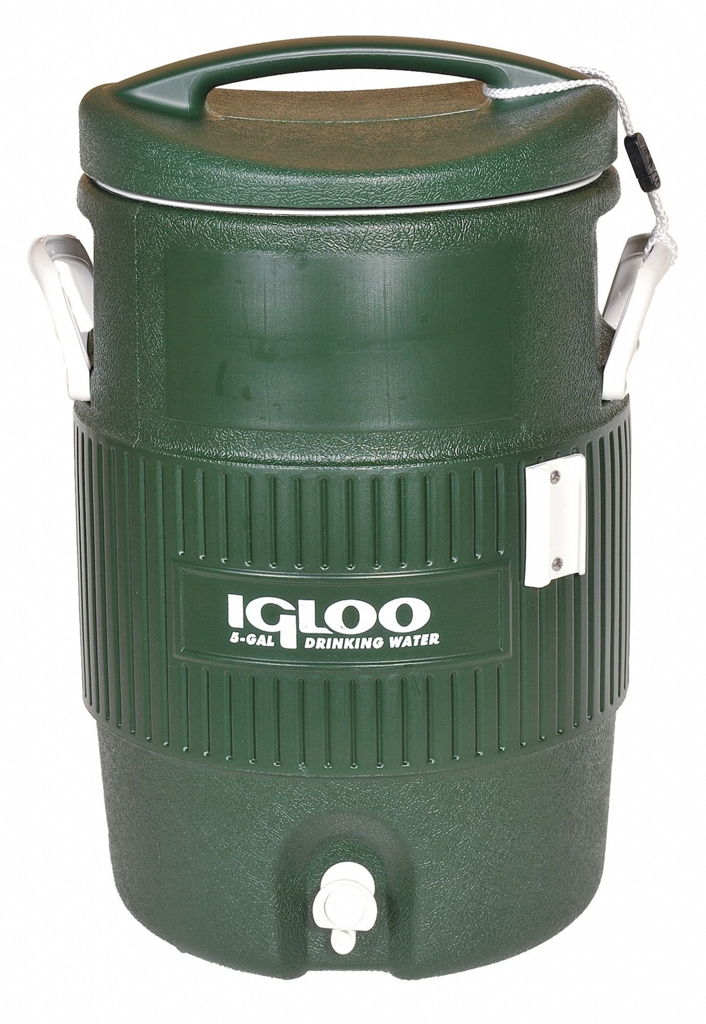 Igloo Coolers - 5 Gallon Beverage Cooler