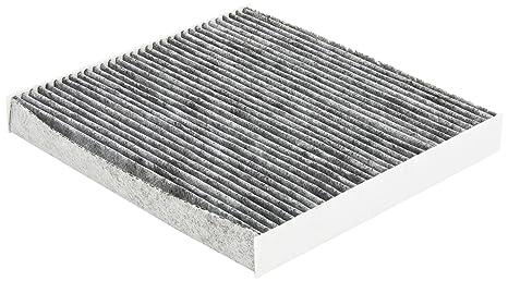 AMC Filter MC-5107C Filtro, aire habitáculo