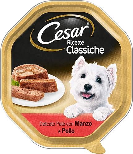 Cesar-Rezepte-klassisch-für-Hunde