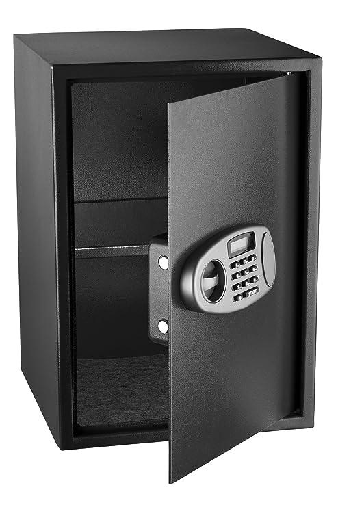 folder lock gratuit clubic