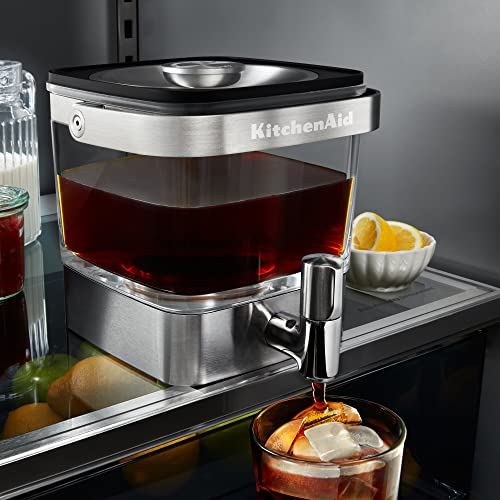 8ae8909678d 12 Best Cold Brew Coffee Maker Reviews In Apr. 2019