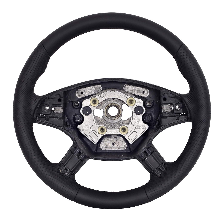 Autofun Extreme Volant pour ML W164