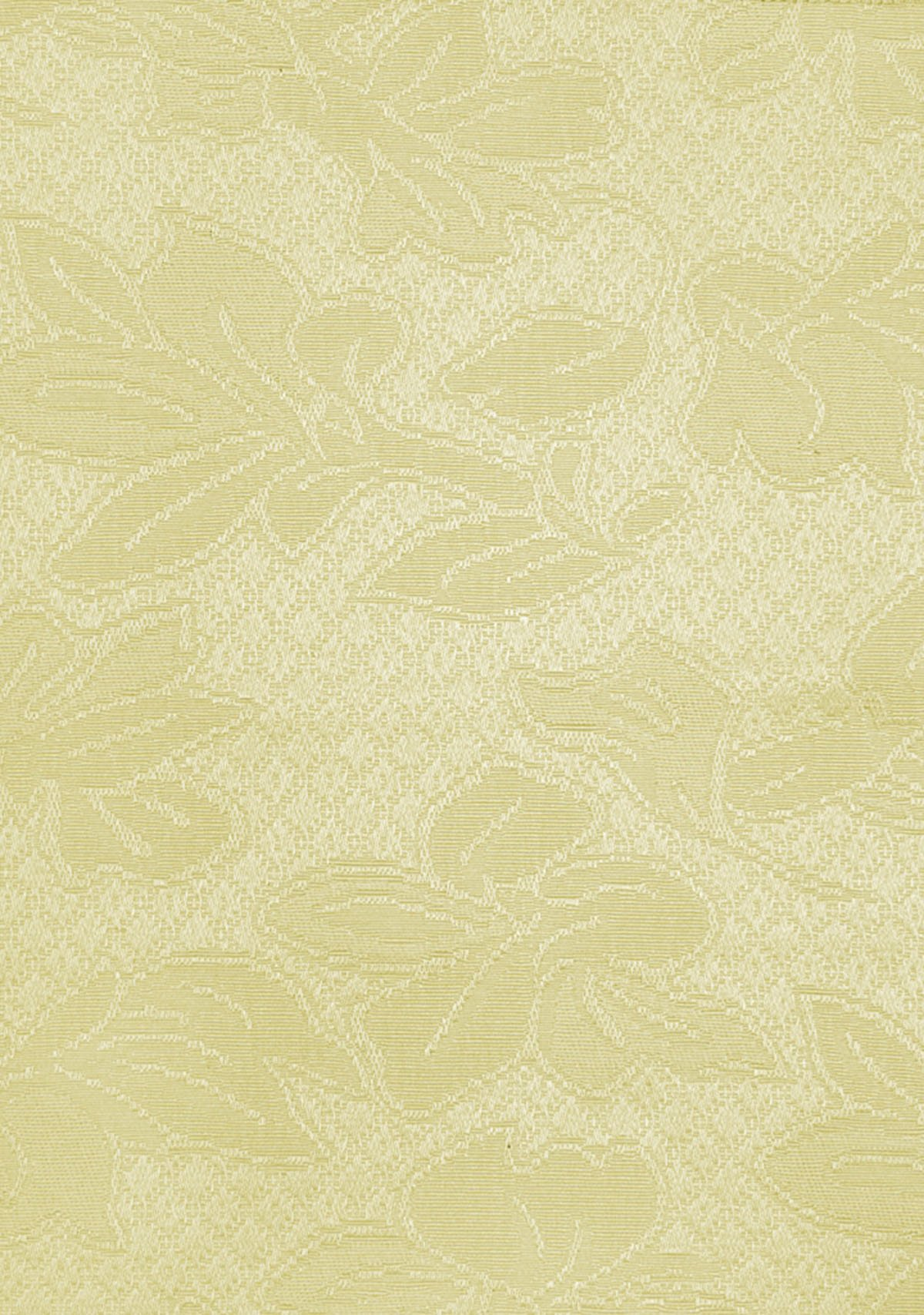 Healthcare Interiors Sea Spice Unquilted Twin Bed Spread (Wheat)
