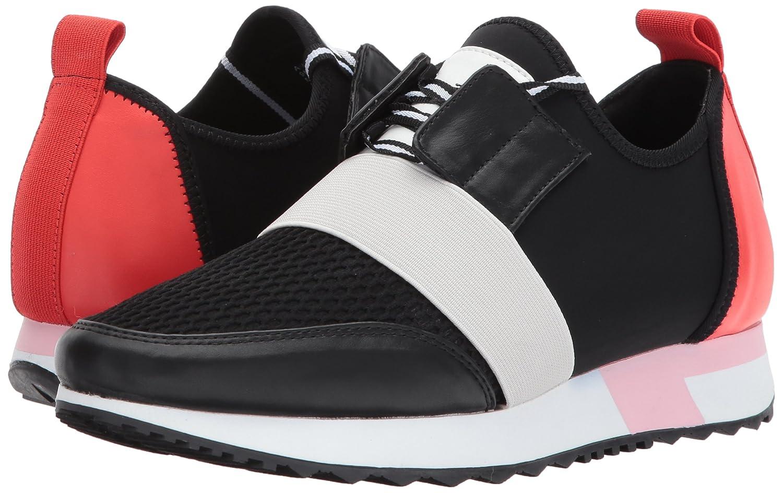 Steve B073HBD6JQ Madden Women's Antics Sneaker B073HBD6JQ Steve 7 B(M) US Black/Multi a2e5f5