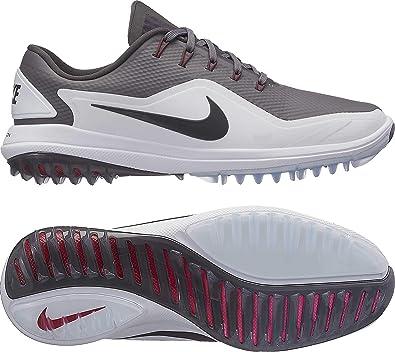 7f31a7f10203e9 Amazon.com | Nike Lunar Control Vapor 2 Mens Golf Shoes 899633 ...