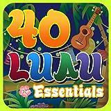40 Luau Essentials